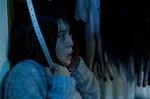 кадр №229014 из фильма Проклятые. Противостояние