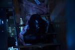 кадр №229016 из фильма Проклятые. Противостояние