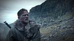 кадр №229026 из фильма Меч короля Артура