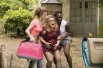 кадр №229112 из фильма Случайно беременна