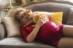 кадр №229113 из фильма Случайно беременна