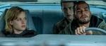 кадр №229137 из фильма Не дыши