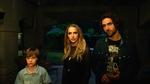 кадр №229153 из фильма И гаснет свет…