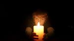 кадр №229155 из фильма И гаснет свет…