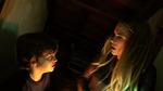кадр №229156 из фильма И гаснет свет…