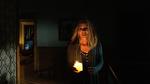 кадр №229157 из фильма И гаснет свет…