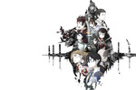 Sword Art Online* кадры