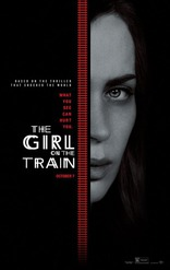 Девушка в поезде плакаты