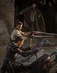 кадр №229632 из фильма Бен-Гур