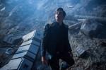 кадр №229642 из фильма Стартрек: Бесконечность