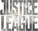 Лига справедливости кадры