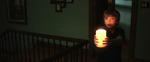 кадр №229681 из фильма И гаснет свет…