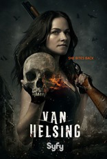 Ван Хельсинг* плакаты