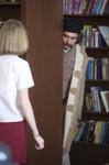 кадр №229732 из фильма Йоганутые