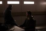кадр №229784 из фильма Крутые меры