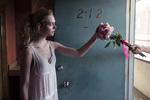 кадр №229794 из фильма Неоновый демон