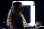 кадр №229795 из фильма Неоновый демон