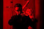 кадр №229802 из фильма Неоновый демон