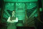 кадр №229833 из фильма Охотники за привидениями