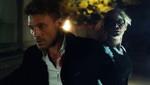 кадр №229854 из фильма Судная ночь 3