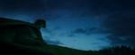 кадр №230465 из фильма Пит и его дракон