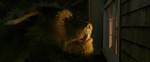 кадр №230466 из фильма Пит и его дракон