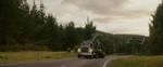 кадр №230468 из фильма Пит и его дракон