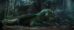 кадр №230469 из фильма Пит и его дракон