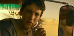 кадр №230500 из фильма Парни со стволами