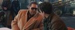 кадр №230510 из фильма Парни со стволами
