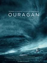Ураган: Одиссея ветра плакаты