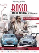 Гонки по-итальянски плакаты