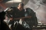 Битва титанов кадры