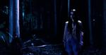 кадр №231209 из фильма Последний поворот