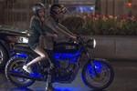 кадр №231489 из фильма Нерв
