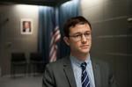 Сноуден кадры