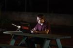 кадр №231585 из фильма Сноуден