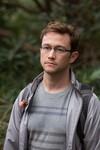 кадр №231592 из фильма Сноуден