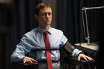 кадр №231594 из фильма Сноуден