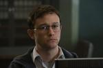 кадр №231596 из фильма Сноуден