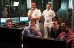 кадр №231598 из фильма Сноуден
