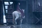 кадр №231652 из фильма Викинг