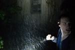 Ведьма из Блэр: Новая глава кадры