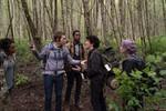 кадр №232010 из фильма Ведьма из Блэр: Новая глава