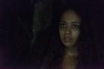 кадр №232012 из фильма Ведьма из Блэр: Новая глава