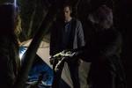 кадр №232013 из фильма Ведьма из Блэр: Новая глава