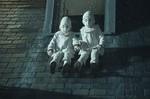 кадр №232143 из фильма Дом странных детей мисс Перегрин