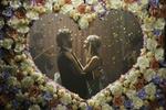 Наши любовники кадры