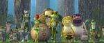 кадр №232232 из фильма Принцесса-лягушка