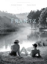 Франц плакаты